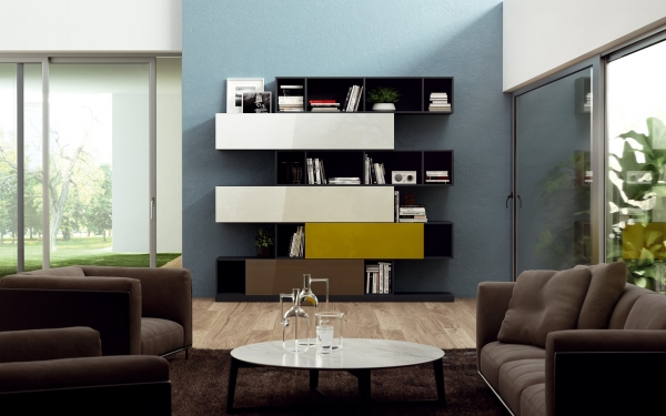 living-furniture 4