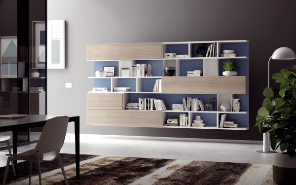living-furniture 6