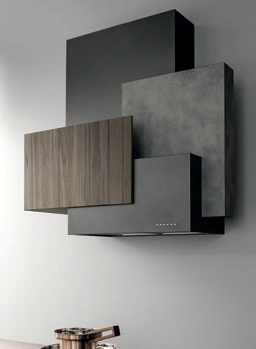 Eurosmart kitchens evo 4