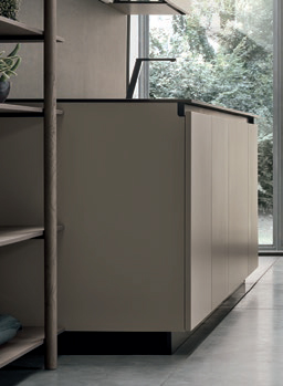 Eurosmart kitchens evo 6