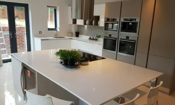 Eurosmart kitchens projects projects 5