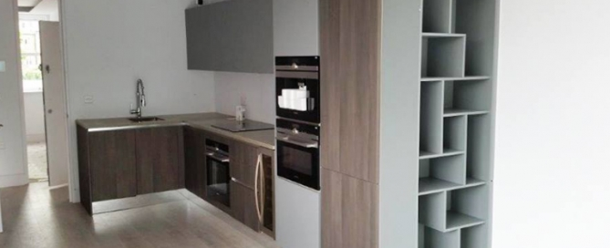 Eurosmart kitchens projects projects 6